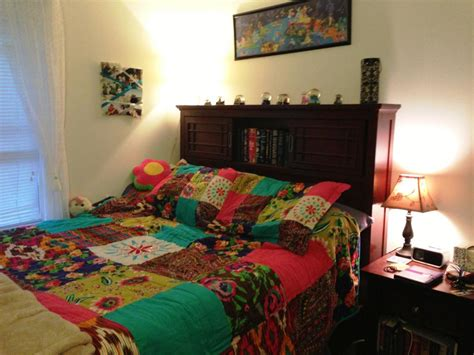 bohemian style bedroom ideas bohemian style bedroom grezu home interior decoration