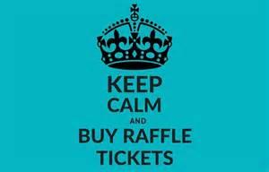 maximising raffle ticket sales fundraising directory
