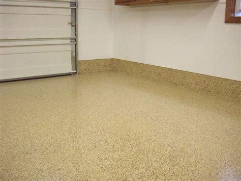 beautiful floors garage floor beautiful jpg garage floor gallery