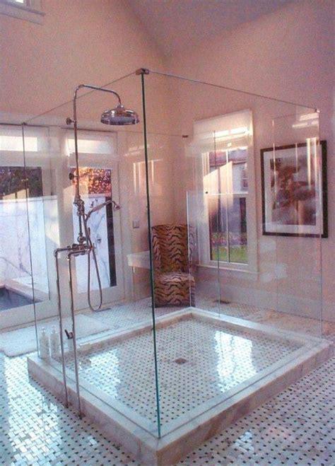 Shower Doors Tub Enclosures Harbor All Glass Mirror All Glass Shower Doors