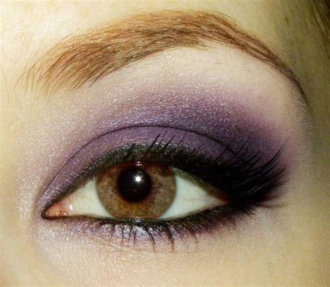 tutorial makeup smokey eyes pengantin makeup tutorial purple smokey eye tutorial eye makeup