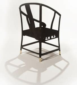 Armchair Psychology Definition by The Chairs Illusion What Is Psychology