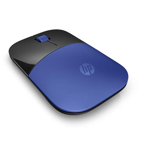Mouse Wireless Kaspersky hp wireless mouse z3700 gts amman