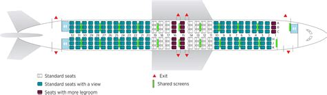 seat plan boeing 737 800 travel tips flying with photography gear
