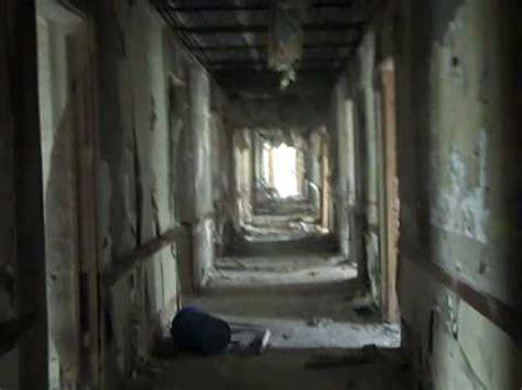 aberdeen asylum