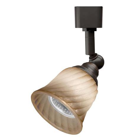 oil rubbed bronze 4 light track lighting ceiling or wall lithonia lighting bell 1 light oil rubbed bronze track