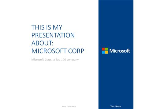 marine corps powerpoint templates microsoft powerpoint template marine presentationgo