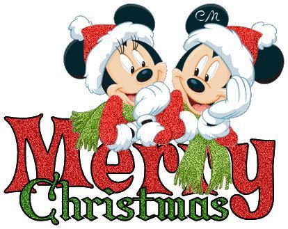 merry christmas logo gif new calendar template site