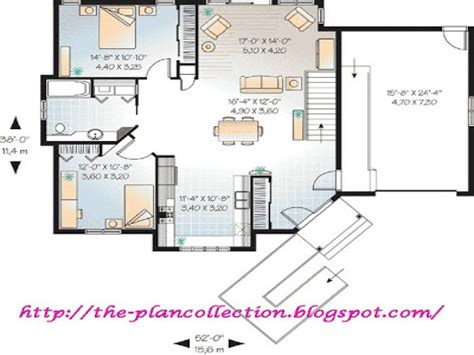 house plans wheelchair accessible house plans best handicap