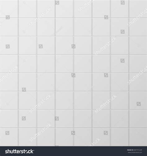 white tiles ceramic brick stock vector illustration of illustration rectangular horizontal white tiles background