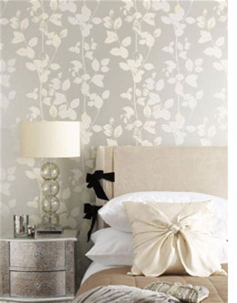 wallpaper for home decor my home home dzine home decor affordable wallpaper for a home