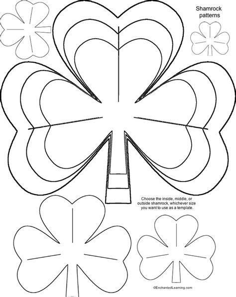 pattern st color 1051 best images about templates patterns on pinterest