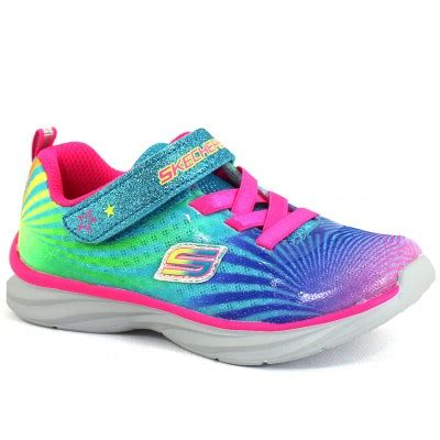 skechers shoes for kid skechers pepsters colorbeam skechers