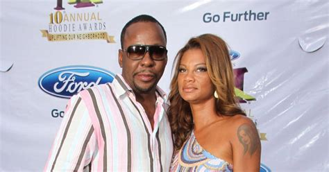 Houston Wants Divorce With Bobby Brown Asap by Bobby Brown Et Houston 224 La 10e C 233 R 233 Monie Des