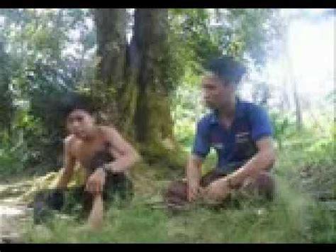 film anak yg lucu film lucu anak kendari sulawesi tenggara 2013 youtube