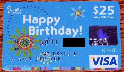 I Lost My Vanilla Visa Gift Card - visa vanilla gift card activation steam wallet code generator