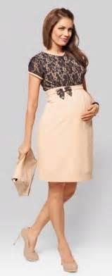 On pinterest maternity fashion maternity dresses and asos maternity