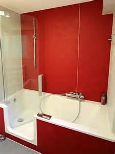 seniorengerechte badewanne das seniorengerechte bad gibt sicherheit