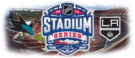 Coors Light Outdoor Series Coors Light Outdoor Series Lighting And Ceiling Fans