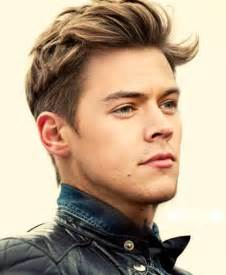 60 best medium length hairstyles and haircuts for men