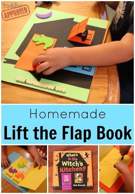 a new year lift the flap book lift the flap book nick sharratt book
