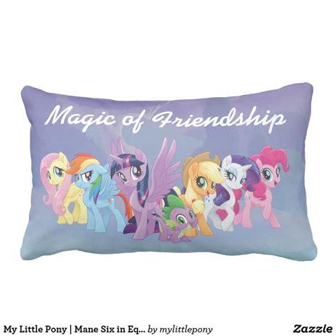 Casing Vivo 5 Plus My Pony Friendship Custom 50 best my pony images on my pony wigs and costumes