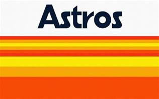 houston astros colors baseball houston retro astros sports baseball hd desktop