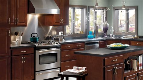 Masterbrand Kitchen Cabinets | kitchen cabinets bathroom cabinetry masterbrand