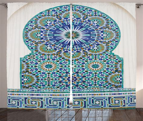 eastern pattern tiles ceramic tiles with eastern pattern moroccan ornament style