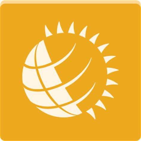 sun life house insurance my sun life canada android apps on google play