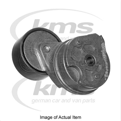 Fan Belt Vario belt tensioner for v ribbed belt mercedes vario platform chassis cab 815 d 816 d ebay