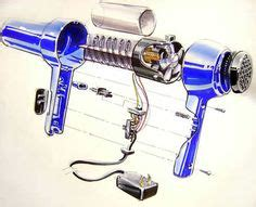 Hair Dryer Exploded View 1000 images about exploded views on sketches