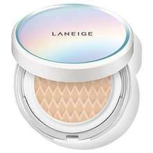 Harga Laneige Bb Cushion No 13 harga laneige bb cushion pore no 31 brown