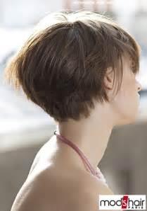 bob frisuren kurzer nacken angestufter nacken f 252 r viel volumen bob frisuren bilder cosmoty de