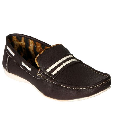 loafers for toddlers vittaly stylish loafers for price in india buy