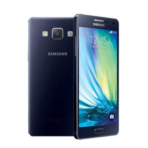 samsung galaxy  sm  specifications galaxy  sm