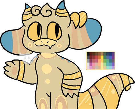 animal jam color meme by splashkidd on deviantart