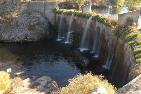 jardineria casi sin agua casi sin agua retuerta avila