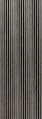 Schumacher Fabric 337 best materials images on pinterest