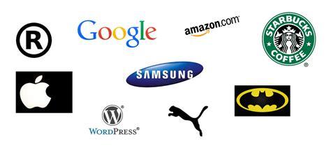 section 8 trademark trademarks the ip checklist
