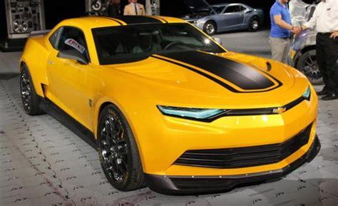 2014 chevy camaro msrp 2015 chevy camaro 2015 chevrolet camaro specification