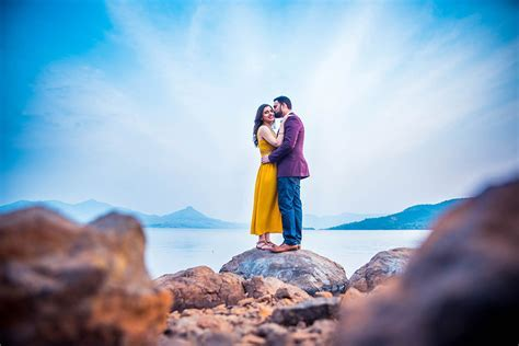 Top Wedding Photographers and their favourite Locations