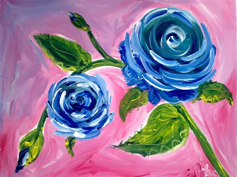 paint nite foxboro waxy o connors foxboro 12 08 2015 cancelled paint