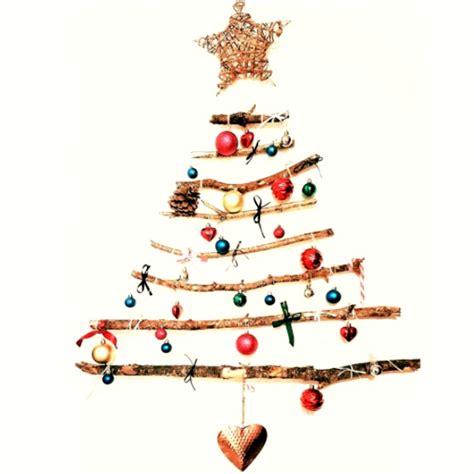 10 225 rboles de navidad diferentes zeleb mx