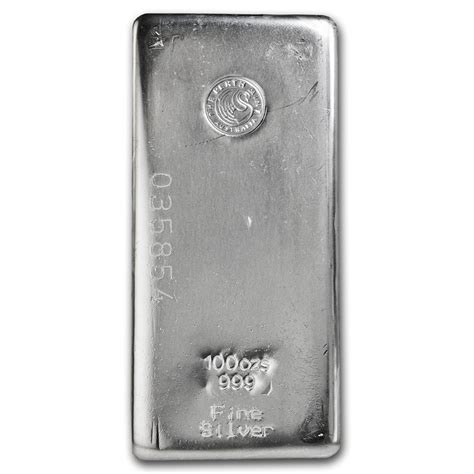 1 kilo silver bar perth mint 100 oz silver bar perth mint silver coins and bars