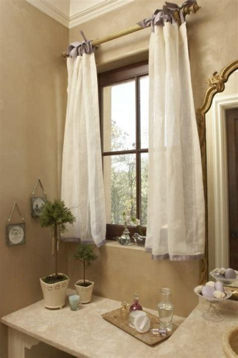 decor rideau maison petit rideau pour fenetre salle de bain salle de bain id 233 es de d 233 coration de maison 0aodwzelqm