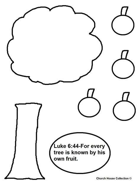 Luke 6 Coloring Pages by Free Coloring Pages Of Luke 6 31