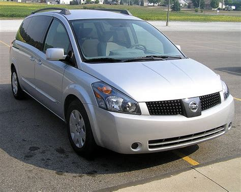 how to fix cars 2004 nissan quest electronic valve timing 2004 nissan quest repair manual 2004 nissan quest repair