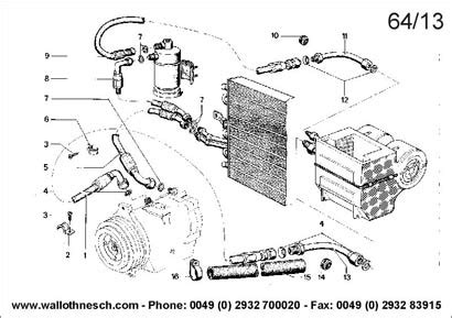 e30 m20 wiring diagram all about motorcycle diagram