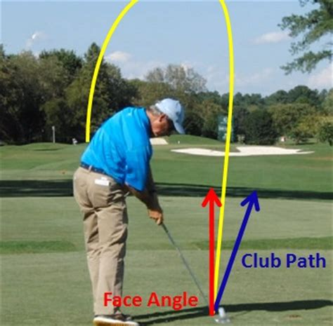 golf swing driver slice how to stop golf hook